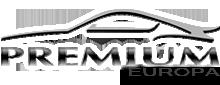 Premium Europa Logomarca